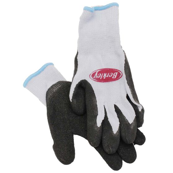Berkley Coated Fishing Gloves, , bcf_hi-res