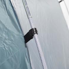 Wanderer Magnitude 4V Dome Tent 4 Person, , bcf_hi-res