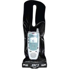 Overboard Waterproof VHF Radio Case Large, , bcf_hi-res