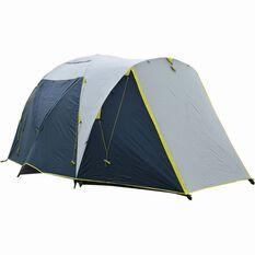 Wanderer Geo Elite 4ENV Dome Tent 4 Person, , bcf_hi-res