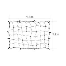 Gripwell Cargo Net, , bcf_hi-res