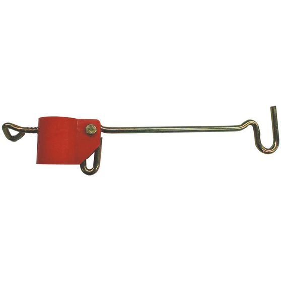 Universal Lantern Pole Hanger, , bcf_hi-res