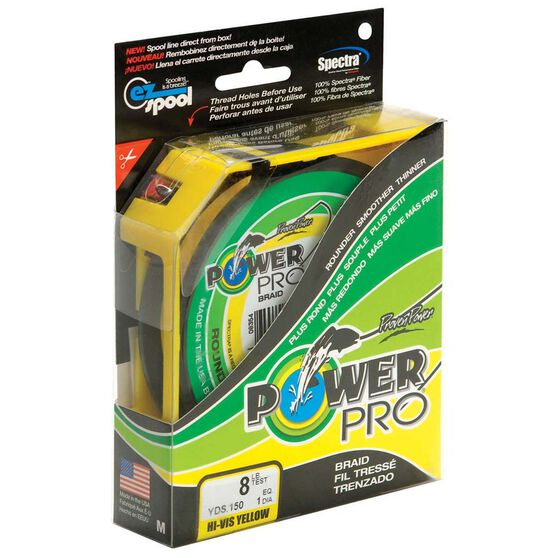 Power Pro Braid Line 300yds, , bcf_hi-res