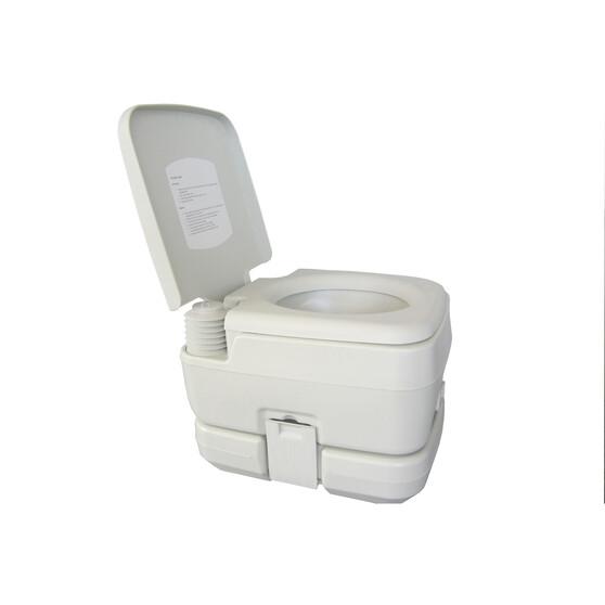Wanderer Portable Toilet 10L, , bcf_hi-res