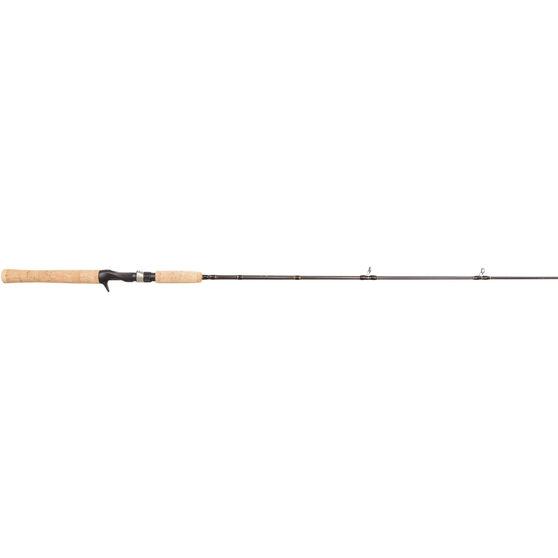 Shimano Sonic Lure Baitcaster Rod 6ft, , bcf_hi-res