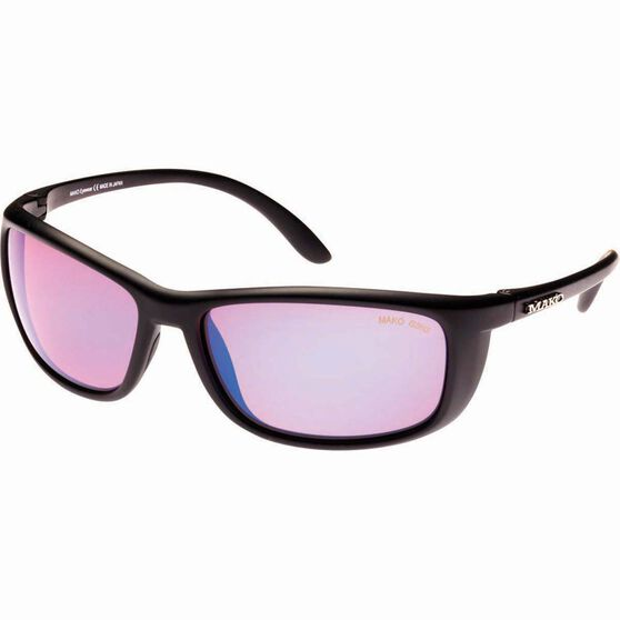 56bc99b46b MAKO Blade Polarised Sunglasses