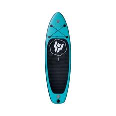 Tahwalhi Inflatable Stand-up Paddle Board Kirra Palms 9', , bcf_hi-res