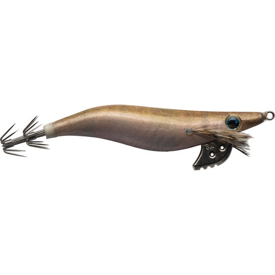 Shimano Sephia Egi Squid Jig 3g, , bcf_hi-res