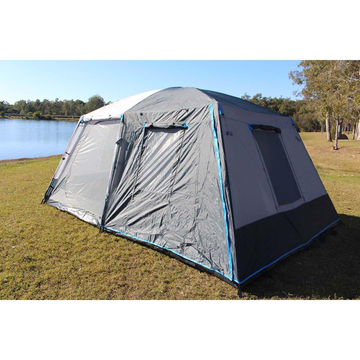 Wanderer goliath ii dome tent person bear tent chart jpg 1200x1200 Bear grylls tent chart  sc 1 st  topsimages.com & Bear Grylls Tent Chart | www.topsimages.com