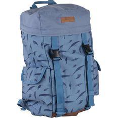 Wanderer Lure Daypack 26L, , bcf_hi-res
