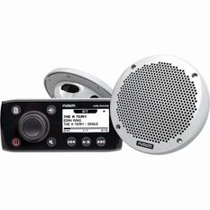 MS-RA55KTS Bluetooth Speaker Kit, , bcf_hi-res
