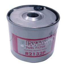 Blueline Ryco Fuel Filter, , bcf_hi-res