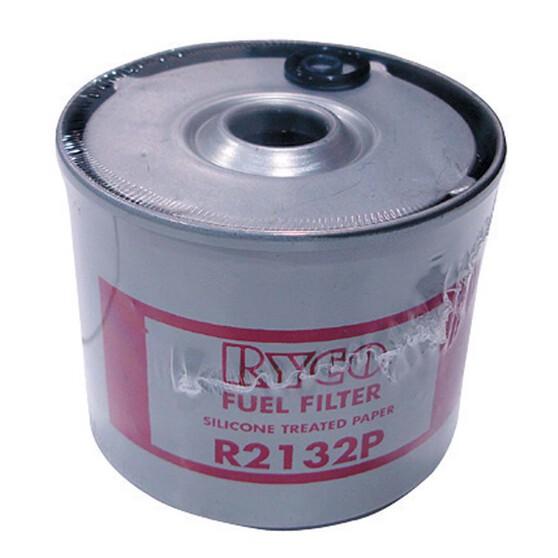 Blueline Ryco Fuel Filter, , bcf_hi-res