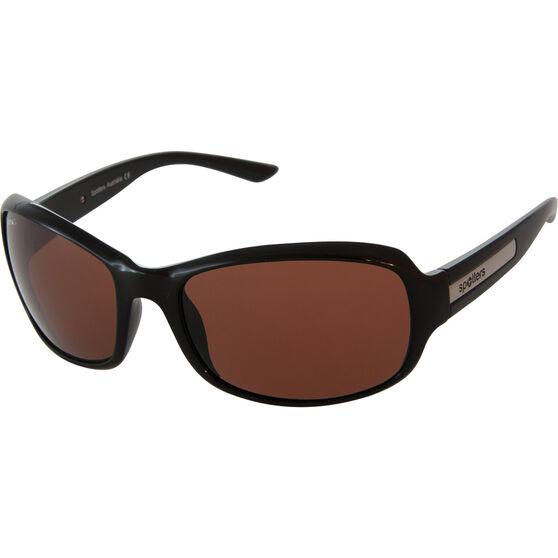 Spotters Unisex Ruby Halide Sunglasses, , bcf_hi-res