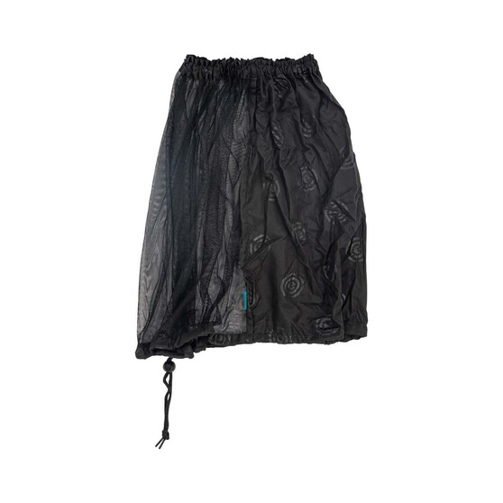 Outdoor Expedition Flymesh Black OSFM, , bcf_hi-res