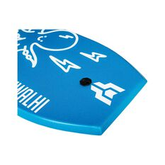 "Tahwalhi 33"" Blue Bodyboard, , bcf_hi-res"