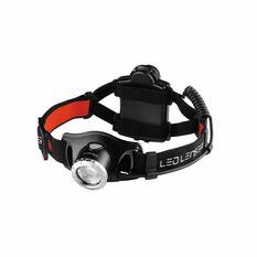 Led Lenser H7.2 Headlamp, , bcf_hi-res