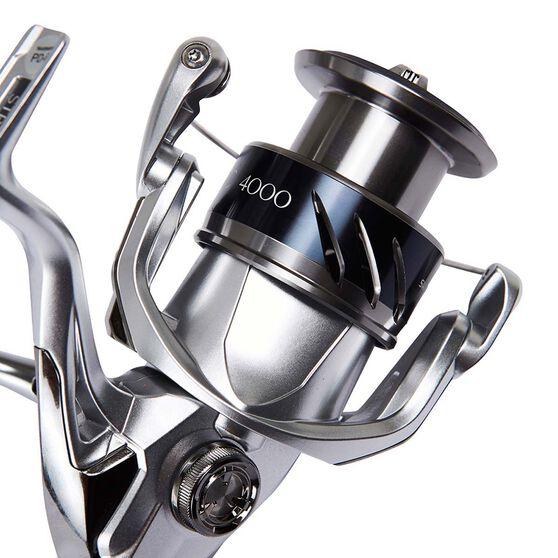 Shimano Stradic 4000FK Spinning Reel 4000, , bcf_hi-res