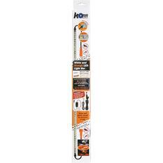 Korr LED Light Bar 48cm, , bcf_hi-res