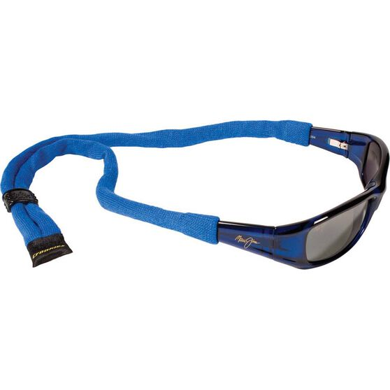 Croakies Suiters Sunglass Straps, , bcf_hi-res