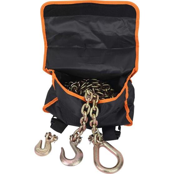 XTM Drag Chain Kit, , bcf_hi-res