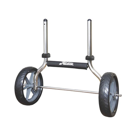 Hobie Standard Plug-In Wheelcart, , bcf_hi-res