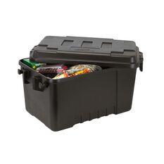 Plano Storage Trunk Small, , bcf_hi-res