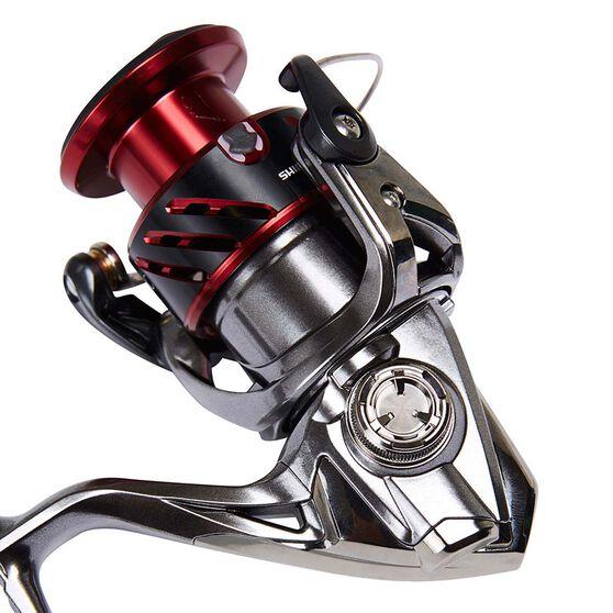 Shimano Stradic Ci4+ 3000FB Spinning Reel, , bcf_hi-res