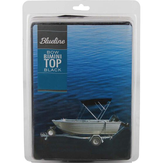 Blueline 2 Bow Bimini Top, , bcf_hi-res
