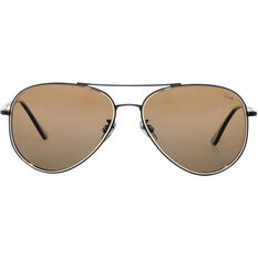 Liive Vision Women's Polar Morrison Sunglasses, , bcf_hi-res