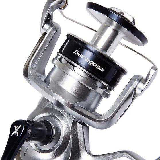 Shimano Saragosa 10000 SW Spinning Reel, , bcf_hi-res