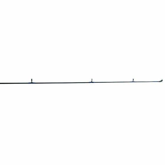 Wilson Blackfish Spinning Rod, , bcf_hi-res