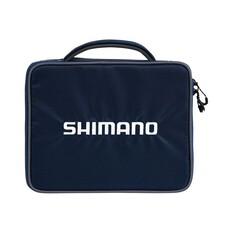 Shimano Reel Case, , bcf_hi-res