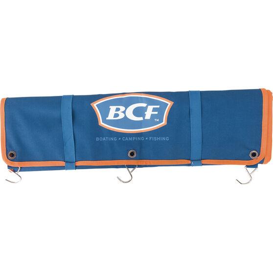BCF Hanging Rod Storage, , bcf_hi-res