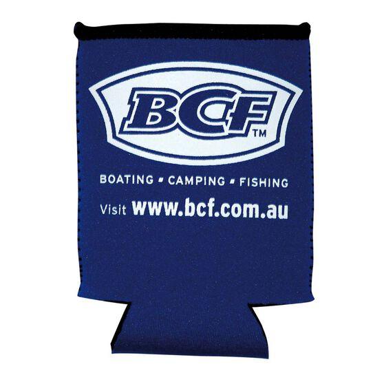 BCF Stubby Cooler, , bcf_hi-res