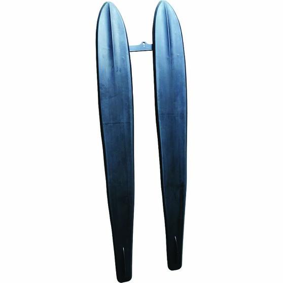 Tahwalhi Junior 59in Water Ski Combo, , bcf_hi-res