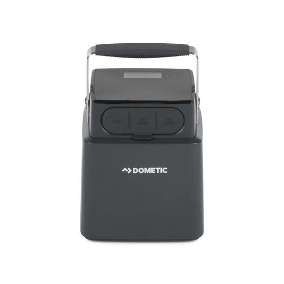 Dometic PLB40 Lithium Battery Pack, , bcf_hi-res