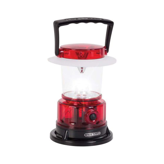 Glow 35 Lantern, , bcf_hi-res