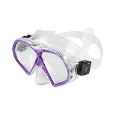 Tahwalhi Senior Dive Set Purple XS / S, Purple, bcf_hi-res