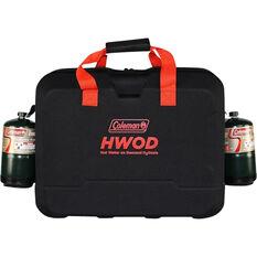 Coleman H2Oasis HWOD Carry Bag, , bcf_hi-res