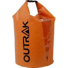 Heavy Duty 25L Dry Bag, , bcf_hi-res