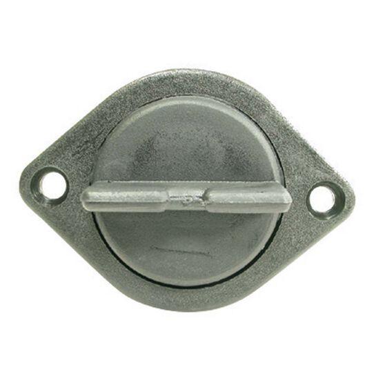 BLA Nylon Drain Plug Complete 30mm, , bcf_hi-res