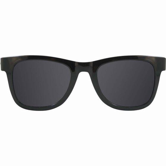 Brewsees Unisex The Gran Torinos Sunglasses, , bcf_hi-res