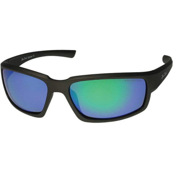 Blue Steel 4206 B91-T0S5 Sunglasses, , bcf_hi-res
