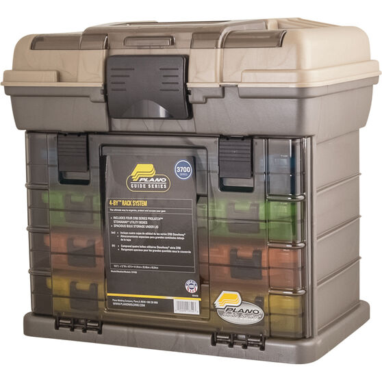 Plano 1374 Tackle Box, , bcf_hi-res