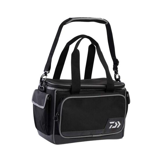 Daiwa Large Tackle Tray Carry Bag, , bcf_hi-res