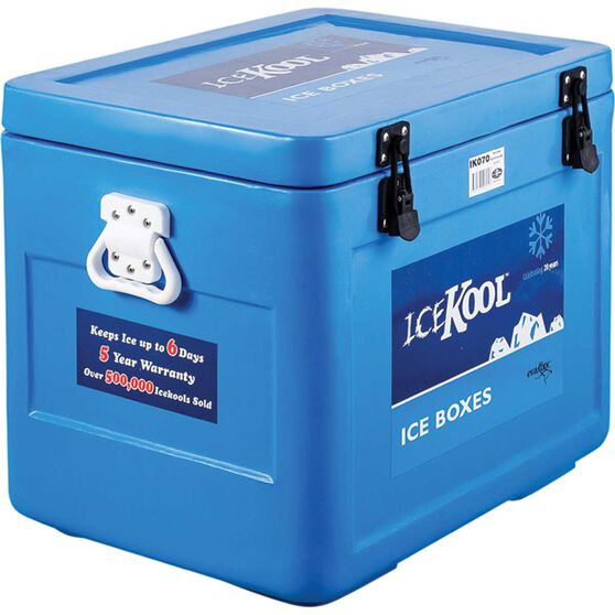 EvaKool IceKool Poly Icebox 70L, , bcf_hi-res