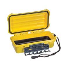 Plano Tackle Box 145040 ABS Case, , bcf_hi-res