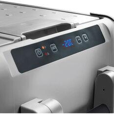 Dometic Waeco CFX35 WIFI Fridge Freezer 35 Litres, , bcf_hi-res