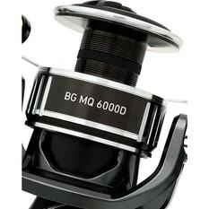 Daiwa BG MQ Spinning Reel, , bcf_hi-res